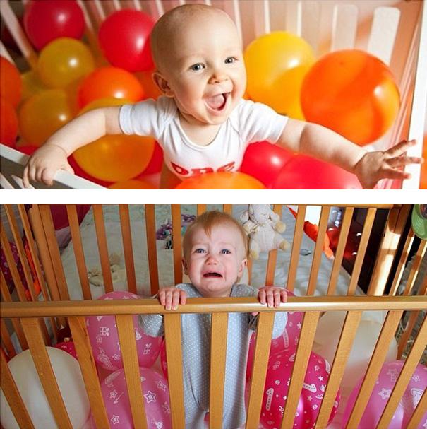 baby-photoshoot-expectations-vs-reality-pinterest-fails-20-577f7810affa0__605