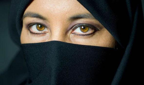 burqa-622037