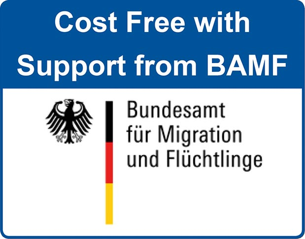 button-BAMF-Integrationskurse-englisch