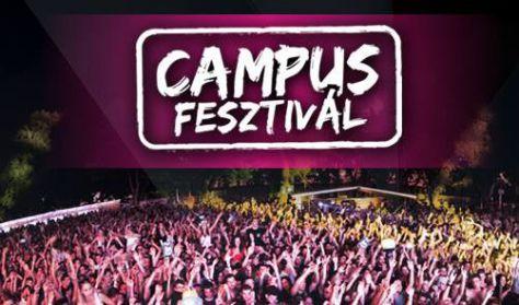 campus-fesztival-2016-berlet-474-279-73679