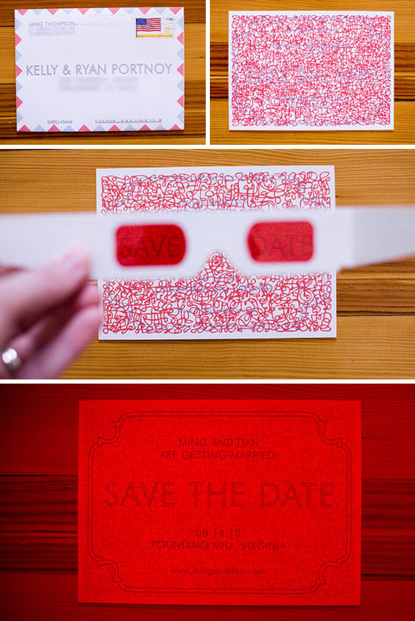 creative-wedding-invitations-21-5790944e45db1__605