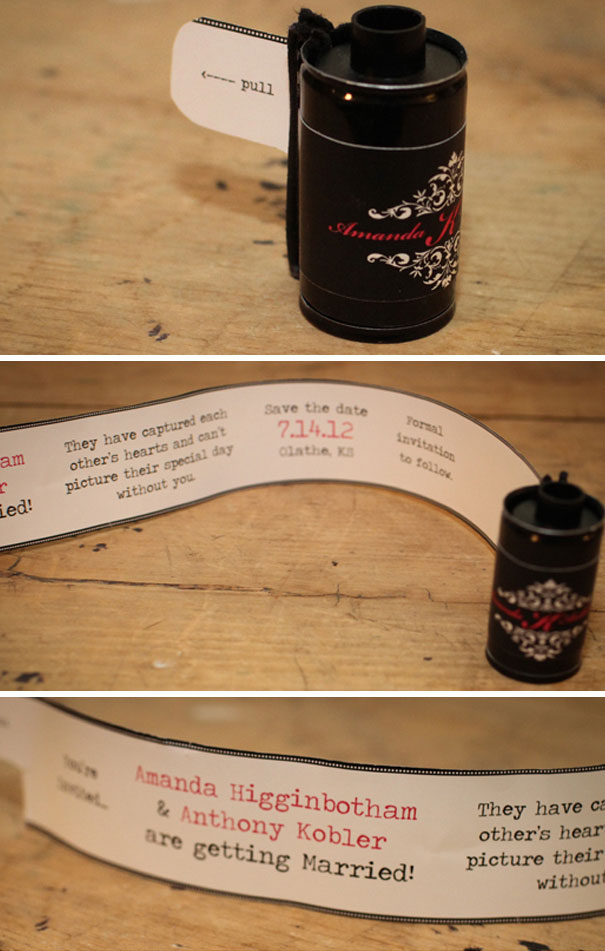 creative-wedding-invitations-24-579094560a1c1__605