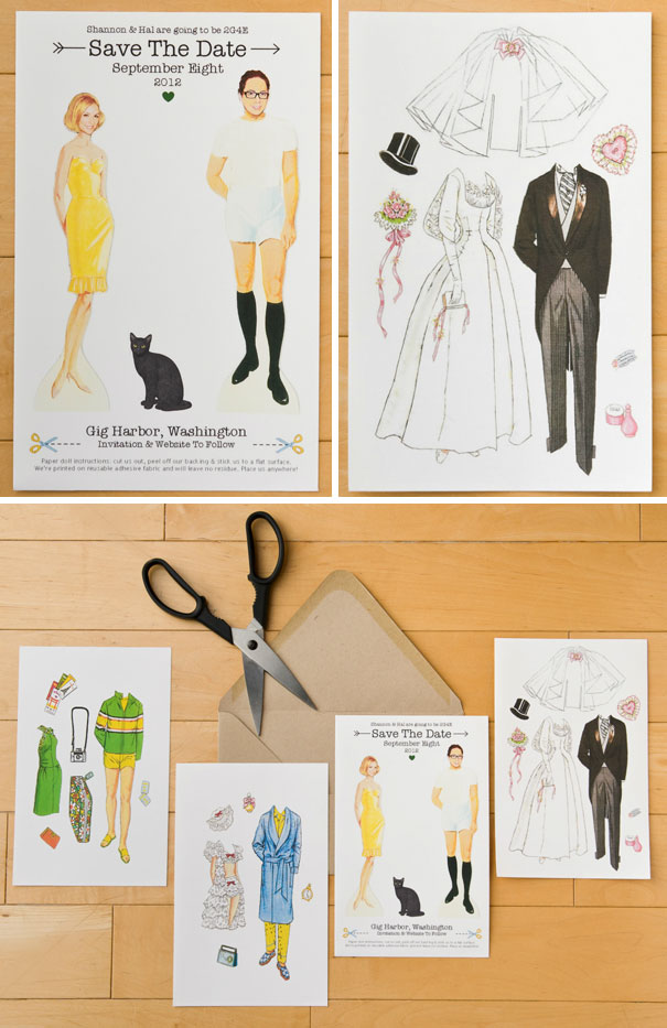 creative-wedding-invitations-56-5791ba44a1e34__605