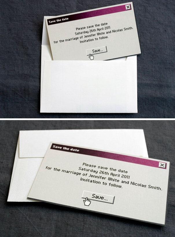 creative-wedding-invitations-69-5791e5fb57a12__605