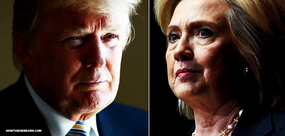 donald-trump-versus-hillary-clinton-is-american-nationalist-vs-new-world-order-globalist-nteb-933x445