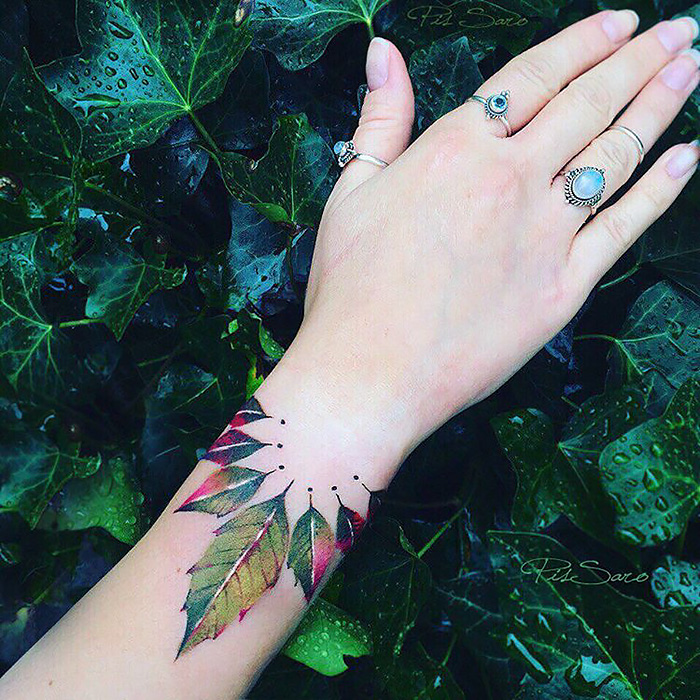 floral-nature-tattoos-pis-saro-26-578e414eea5f3__700