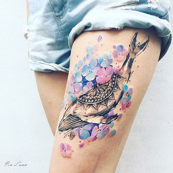 floral-nature-tattoos-pis-saro-28-578e41545473c__700