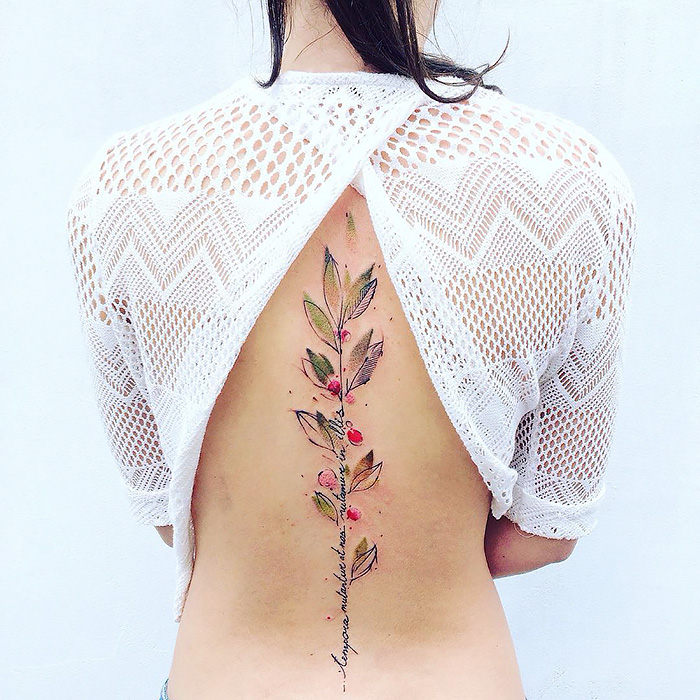 floral-nature-tattoos-pis-saro-5-578e411852a12__700