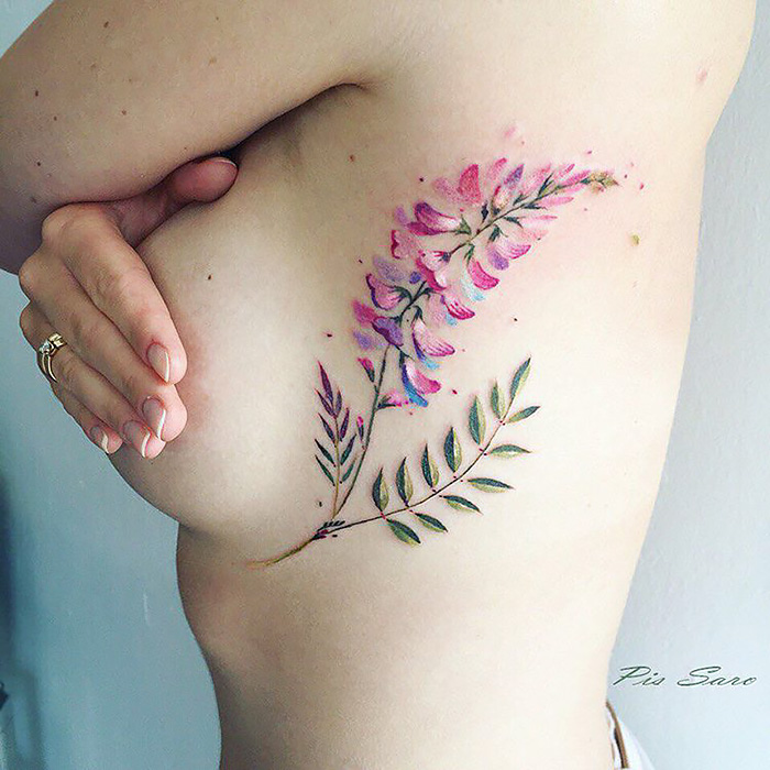 floral-nature-tattoos-pis-saro-9-578e4122a9355__700