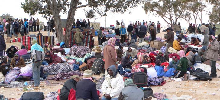 fluechtlinge_warten_auf_die_ueberfuhr_nach_europa