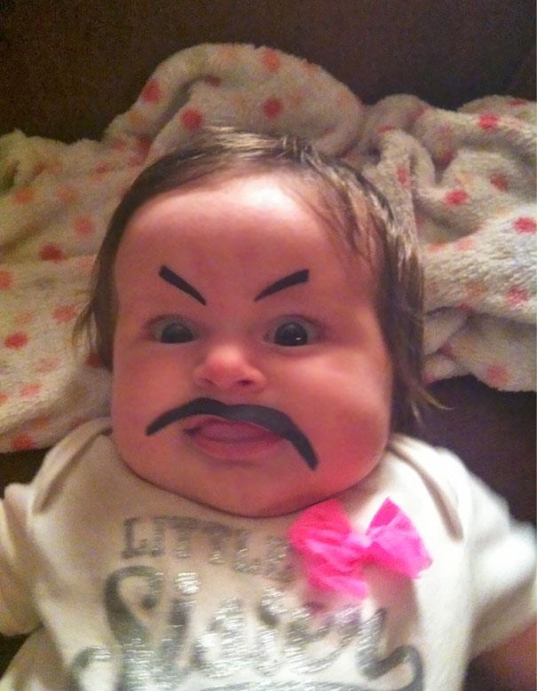 funny-dads-parenting-fails-45-577b589e762b6__605