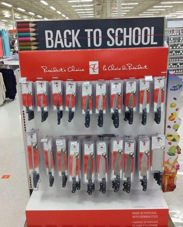 Vissza az iskolába!