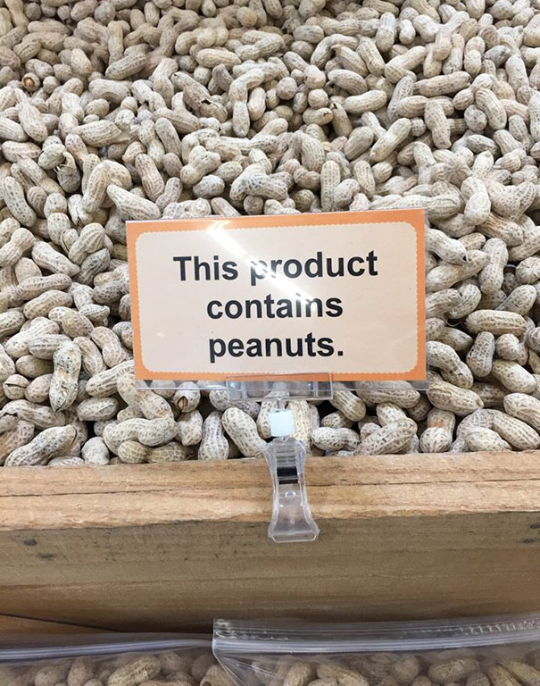 Ez a termék mogyorót tartalmaz.