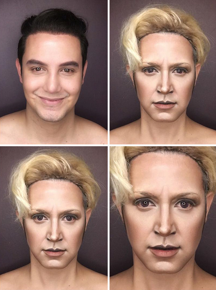 game-of-thrones-make-up-art-transformation-paolo-ballesteros-4a-578cc30058b93-png__700