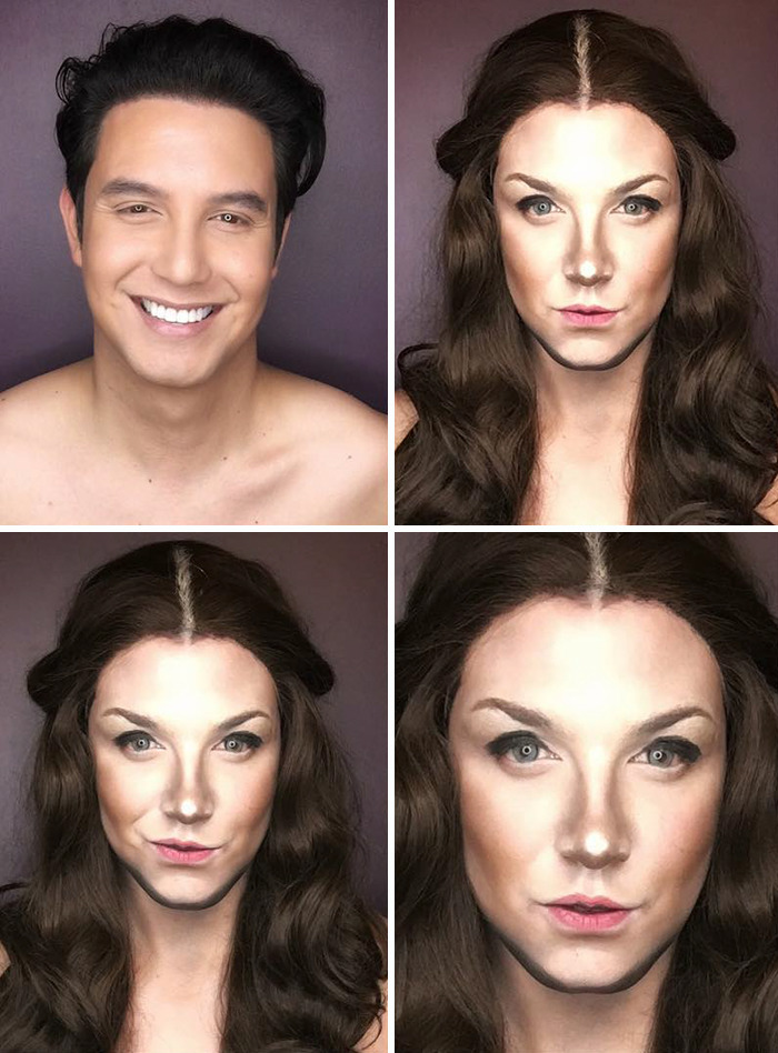 game-of-thrones-make-up-art-transformation-paolo-ballesteros-7a-578cc30e582e0-png__700