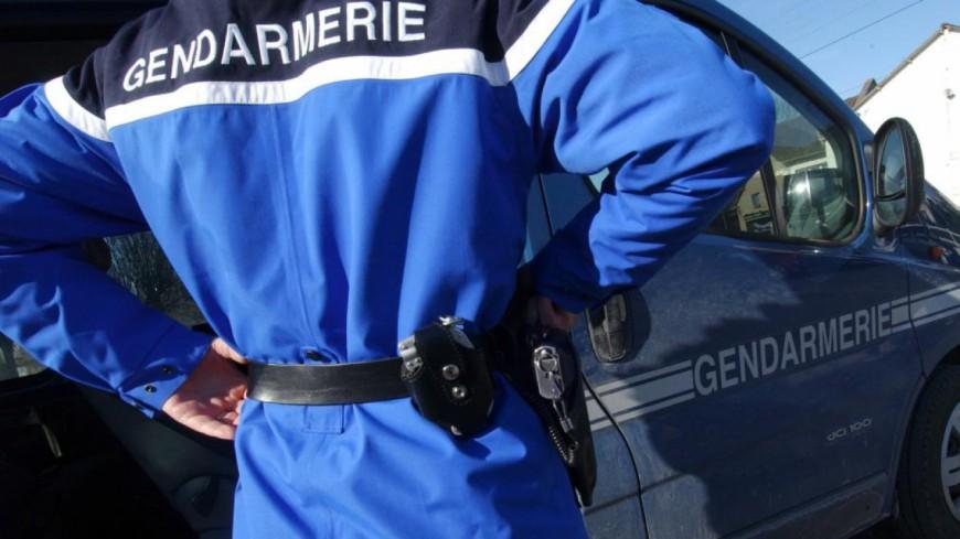 gendarmes-ok12