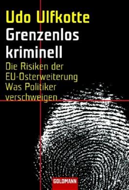 grenzenlos_kriminell-9783442153459_xxl