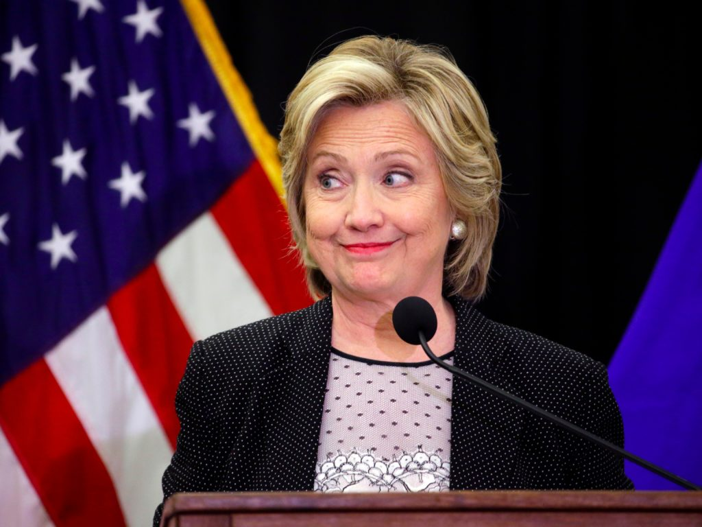 hillary-clinton-is-finally-getting-some-good-poll-news