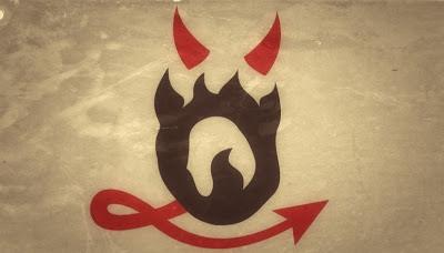 katlan logo