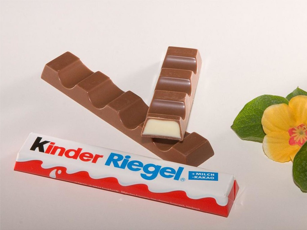 kinder-reigel-wikimedia-commons