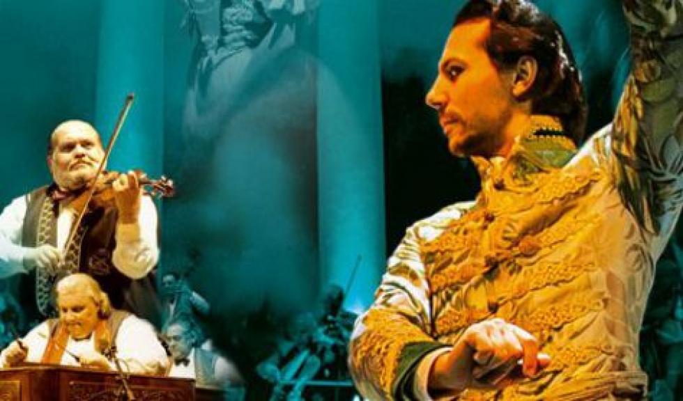 koncert-20150602-15544-experidance-es-a-100-tagu-ciganyzenekar-szolistai-fergeteges-a-kiralyne-a-grof-es-a-ciganylany-474-279-66708