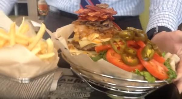 maxiburger1