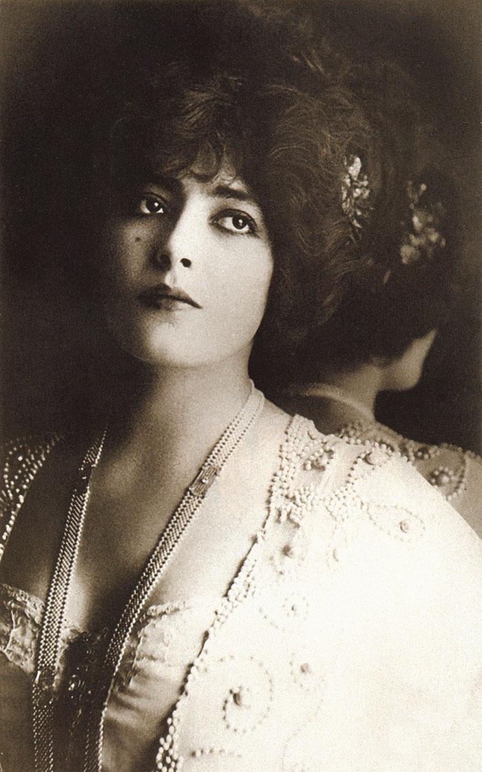 most-beautiful-women-edwardian-era-1900s-12-578c7e66eaa8b__700