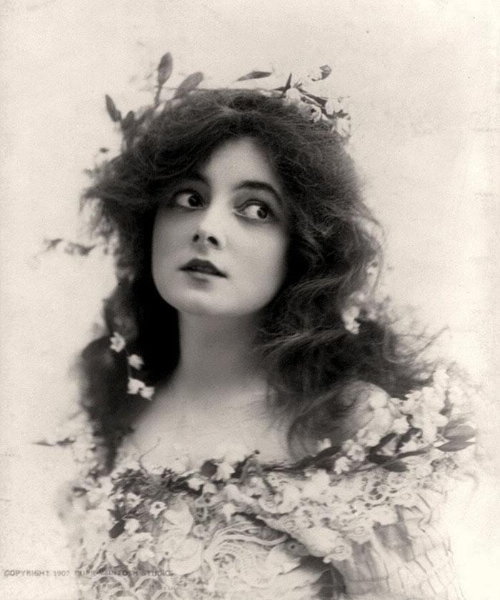 most-beautiful-women-edwardian-era-1900s-15-578c7e6d35bec__700