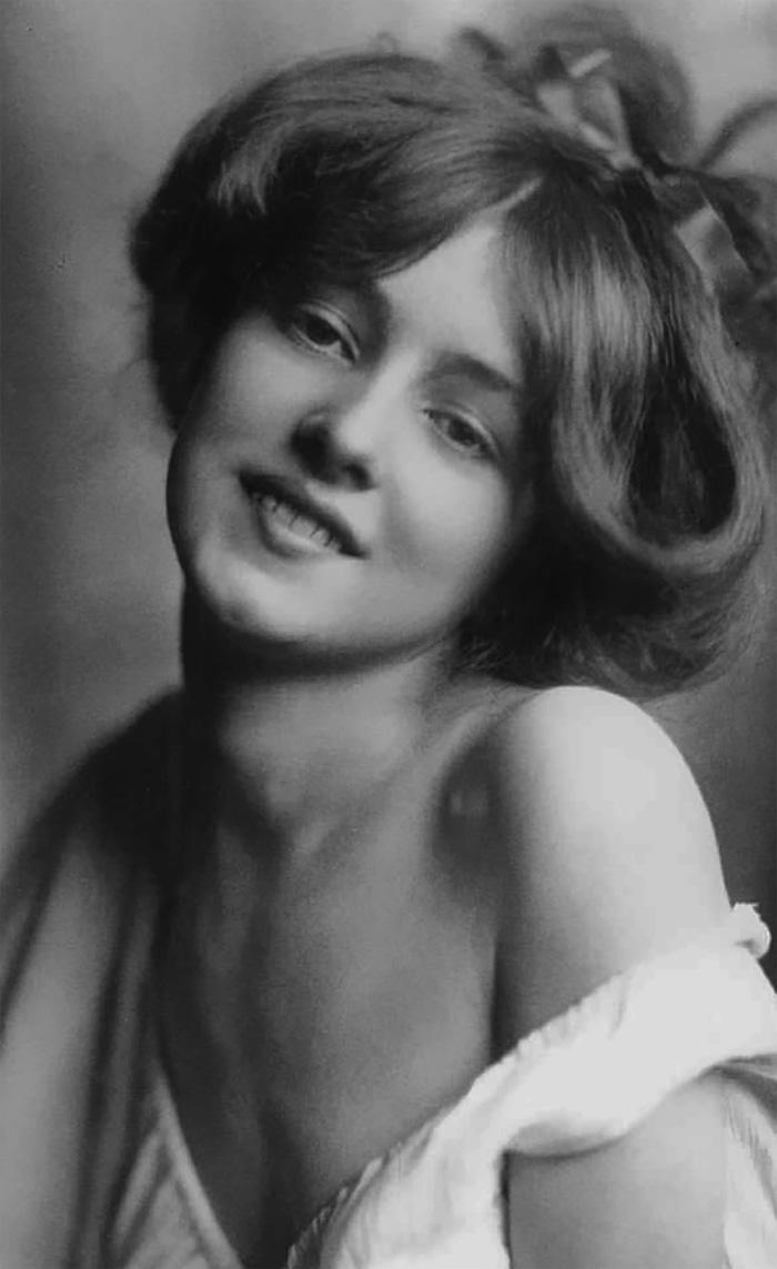 most-beautiful-women-edwardian-era-1900s-16-578c8322894f2__700
