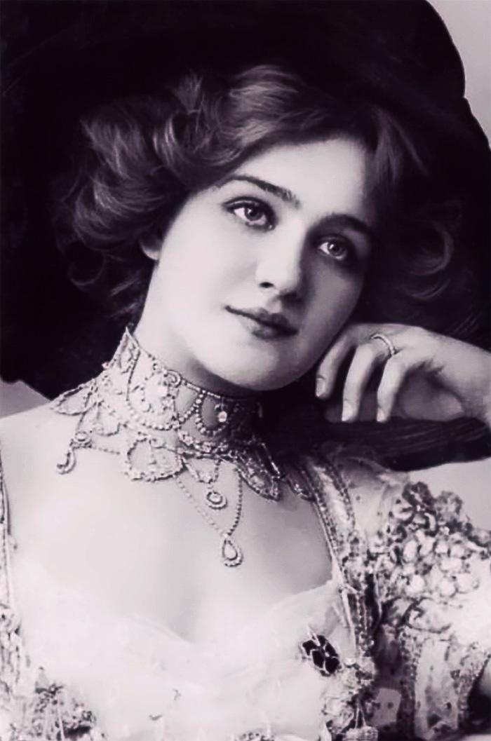 most-beautiful-women-edwardian-era-1900s-18-578c8b122d503__700