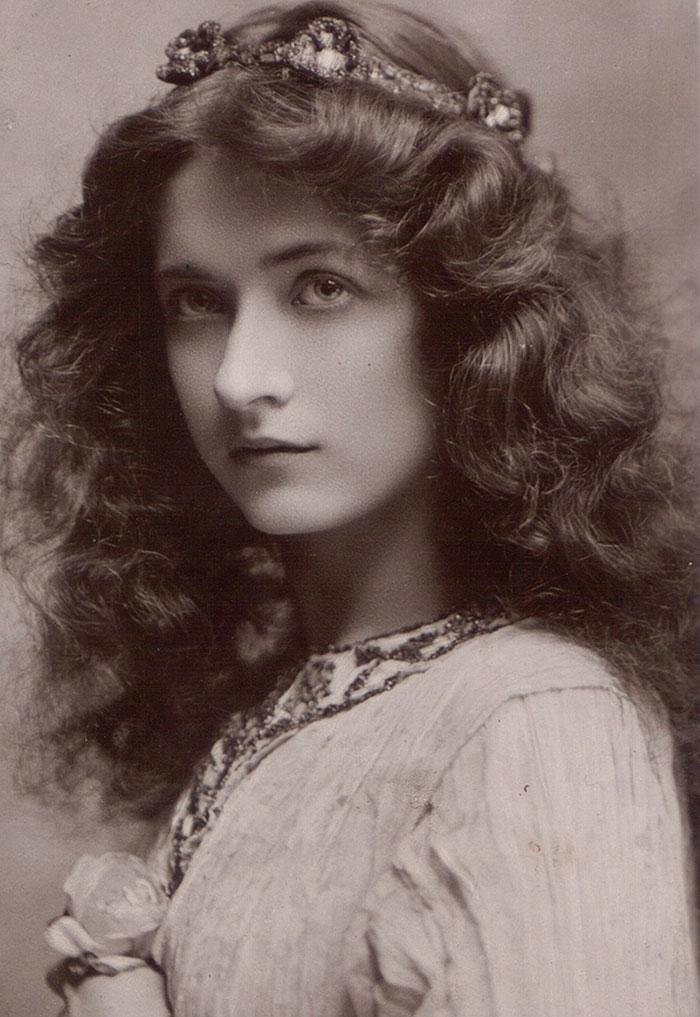 most-beautiful-women-edwardian-era-1900s-3-578c7e5333f15__700