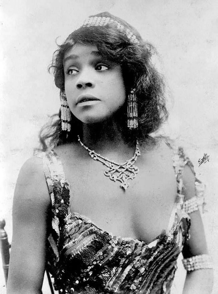 most-beautiful-women-edwardian-era-1900s-4-578c7e5546892__700