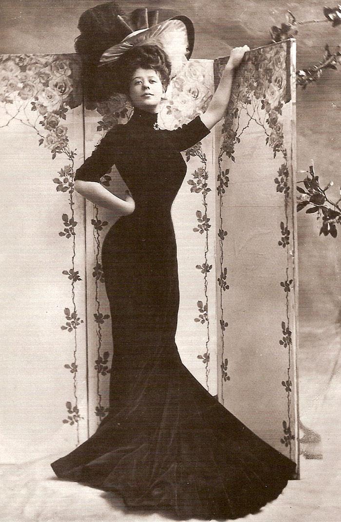most-beautiful-women-edwardian-era-1900s-5-578c7e57b8283__700