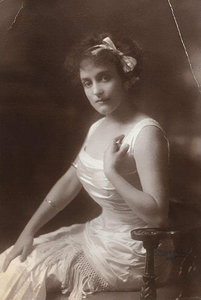 most-beautiful-women-edwardian-era-1900s-6-578c7e5a31269__700