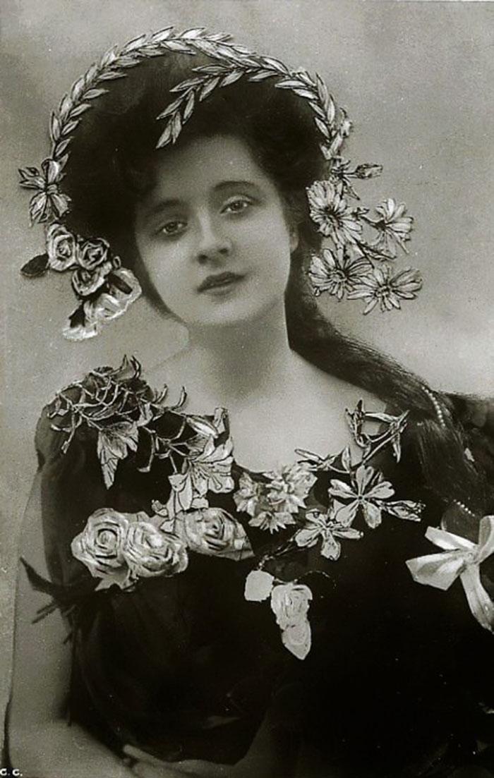 most-beautiful-women-edwardian-era-1900s-7-578c7e5cc58eb__700