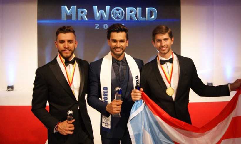 mr-world_003_820_mrworld-tv