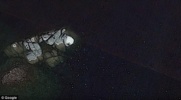 orisapok-napi-ufo-2.jpg