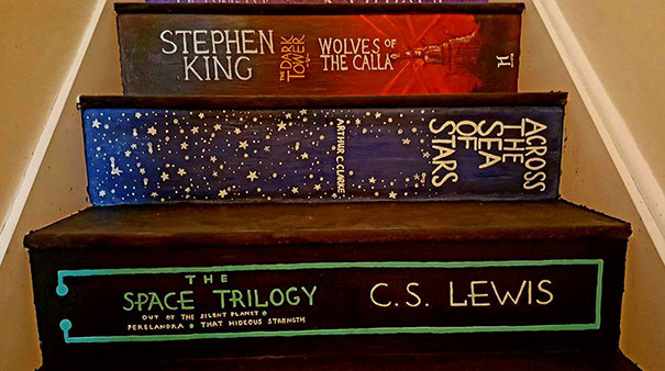 painted-staircase-book-covers-pippa-branham-8