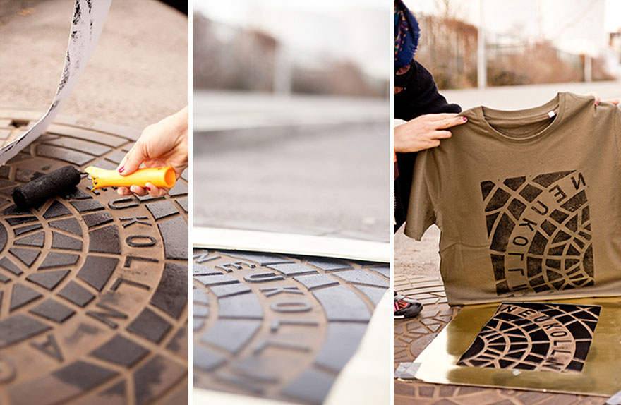 pirate-printers-manhole-covers-raubdruckerin-7