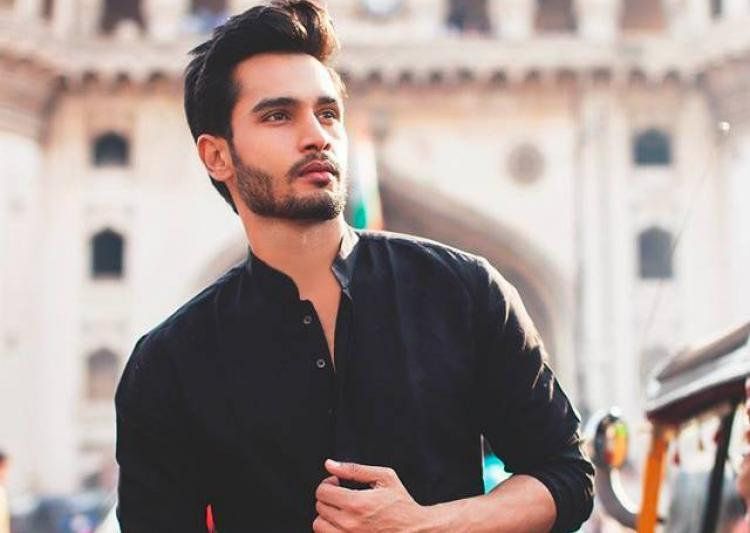 rohit-khandelwal-1469002337