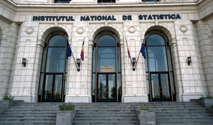 román statisztika