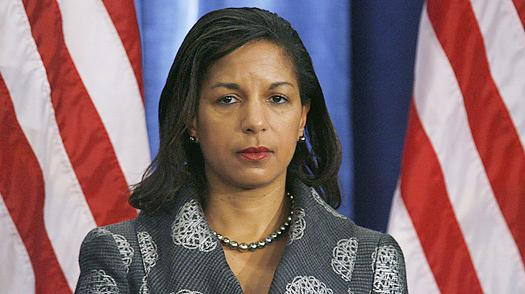 susan-rice-2012-wide