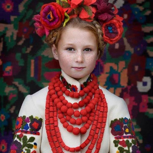 traditional-ukrainian-crowns-treti-pivni-14-57985bc7d3e05__605