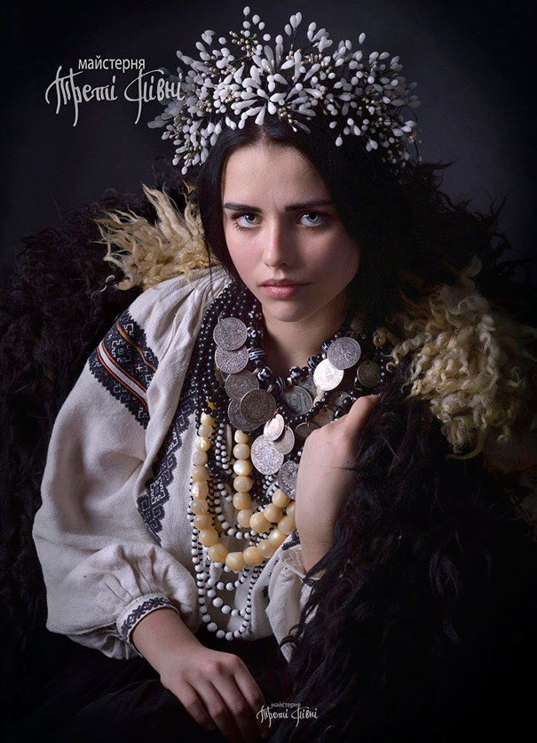 traditional-ukrainian-crowns-treti-pivni-31-57985bfae1b2c__605