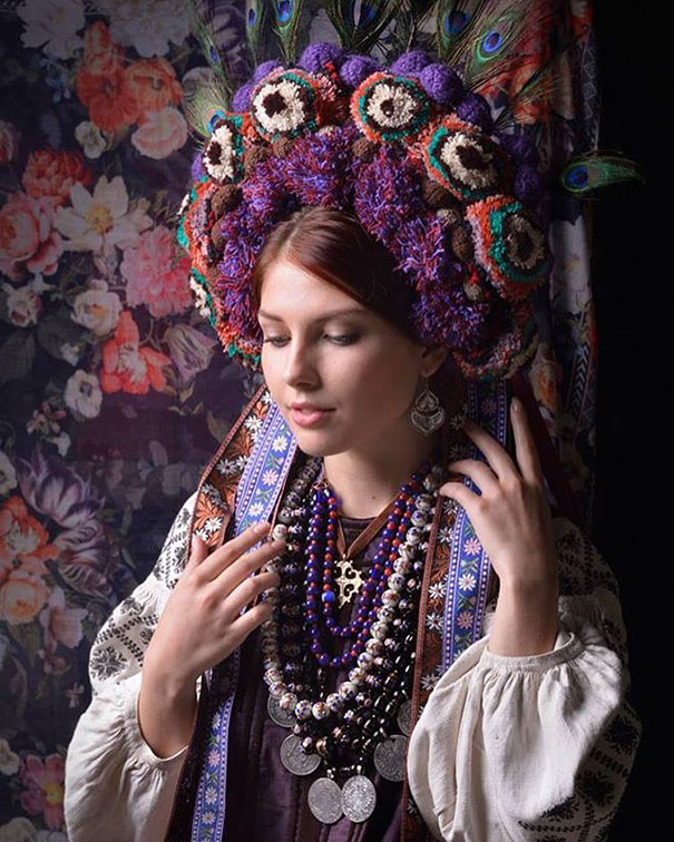 traditional-ukrainian-crowns-treti-pivni-32-57985bfd325e5__605