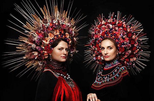 traditional-ukrainian-crowns-treti-pivni-47-579861f63b795__605