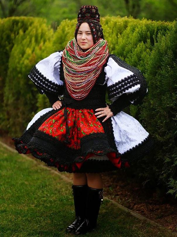 Román menyasszony