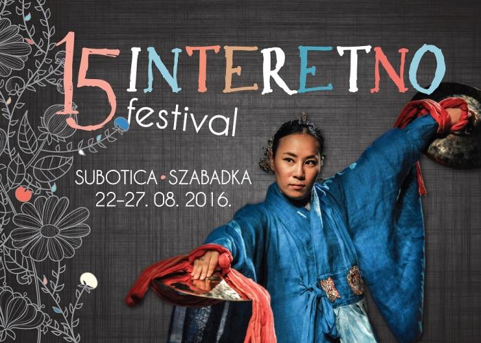 10960-interetno-fesztival