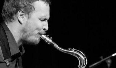 12-ujbuda-jazz-fesztival-benko-robert-kovats-gergo-duo-h-dresch-quartet-h-474-279-81472