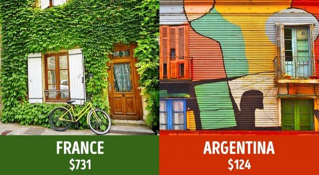1francia-argentina
